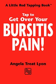 COVER-BURSITIS-4H