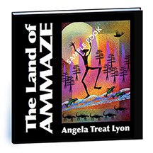 Land of Ammaze eBook