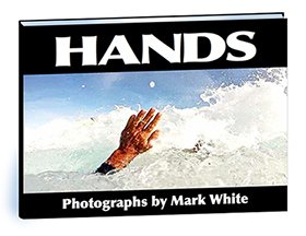 hands-cover-3h-3d