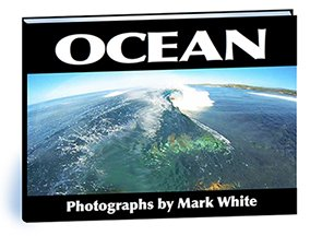 Mark White Ebook