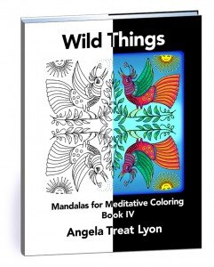 3D-WILD-THINGS-102715