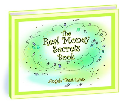 The Real Money Secrets Ebook