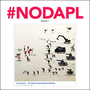 nodapl-vol-1-cover-360