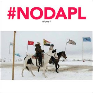 nodapl-vol-4-cover-360
