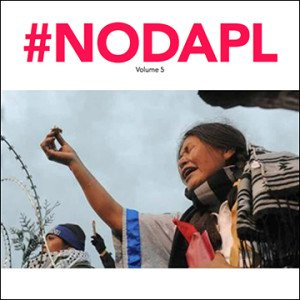nodapl-vol-5-cover-360