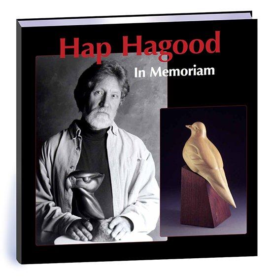 Hap Hagood - in Memoriam
