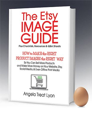 ETSY-GUIDE-300W